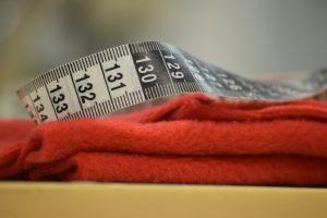 clothes-alterations